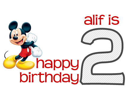 happy-birthday-alif-2y