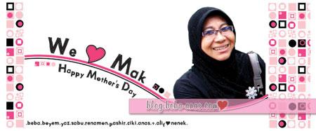 mothers-day-mug-design