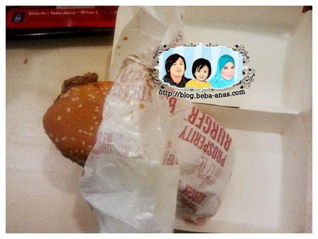 prosperity-burger-mcd